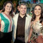 Kalana Teixeira, Eduardo Camargo E Suzan Praxedes (3)