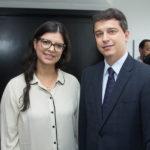 Karina Frota E André Siqueira (1)