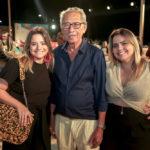 Karla Rodrigues, Expedito Celeiro E Renata Benevides (2)