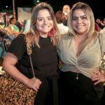 Karla Rodrigues E Renata Benevides (3)