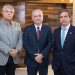 Kelton Cintra, Sávio Carvalho E Rômulo Soares (2)