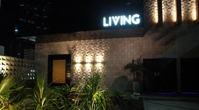 LIVING (1)