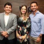 Ladislau Nogueira,Darlen E Daniel Oliveira (3)