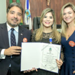 Leandro, Roberta E Aline Vasques (2)