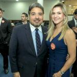 Leandro E Aline Vasques (3)
