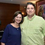 Lia E Anibal Barroso