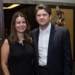 Lilian E Bruno Girão (1)
