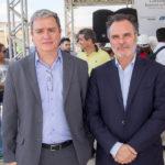 Luis Ballista E Manoel Crespo (1)