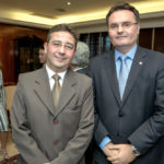 Luis Eduardo Fernandes E Leonardo Moura (2)