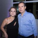 Mônica E Ricardo Caldas (1)