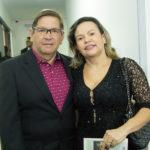 Maia Cavalcante E Madalena Maia (1)