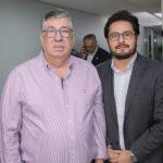 Maia Júnior E Bruno Monte (2)
