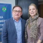 Manoel Linhares E Anya Ribeiro (1)