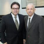 Marcelo Feitosa E Leomar Silva (1)