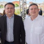 Marcelo Marinho E Ricardo Cassanha (1)
