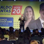 Marcelo Mota02