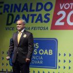 Marcelo Mota03