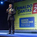 Marcelo Mota05