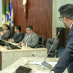 Marcio Martins (8)