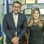 Marcio Martins E Roberta Vasques (2)