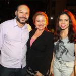 Marcos Cavalcante, Silvana Marcia, Priscila Cunha (2)