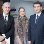 Marcos Pompeu, Anya Ribeiro E André Siqueira (2)