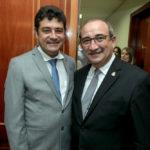 Marcos Sena E Silvio Paiva (2)