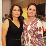 Margarida Alves E Paula Frota (1)