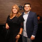 Maria Edilma E Carlos Mikael Rodrigues (2)