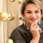 Marilaque Machado (13)
