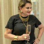 Marilaque Machado (2)