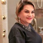 Marilaque Machado (3)