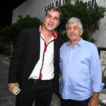 Mark Augusto E Lelio Gomes (1)