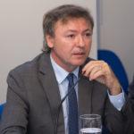 Maurício Filizola (3)