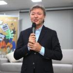 Mauricio Filizola (1)