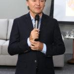 Mauricio Filizola (2)