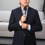 Mauricio Filizola (3)