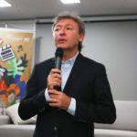 Mauricio Filizola (5)
