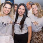 Morgana Rolim, Bruna Nayara E Jordania Leite (1)