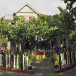 Museu Bob Marley