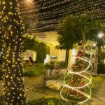 Natal Jardins Open Mall (11)