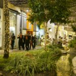 Natal Jardins Open Mall (4)