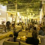 Natal Jardins Open Mall (6)