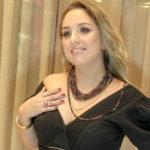 Natalie Tavares (18)