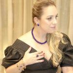 Natalie Tavares (30)
