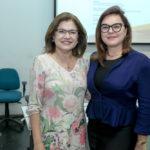 Neuma Dias E Denise Cavalcante (3)