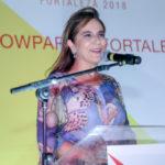 Patricia Macedo (1)