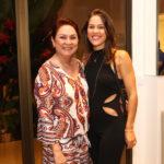 Paula Frota E Daniela Eloy (1)