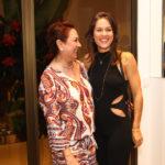 Paula Frota E Daniela Eloy (3)