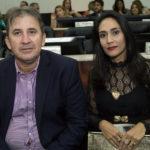 Paula Régis E Patrícia Botelho (1)